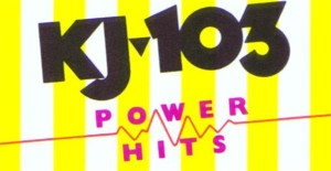 kjyo_power_hits
